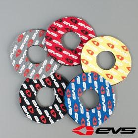 Donuts pianki antyodciskowe EVS