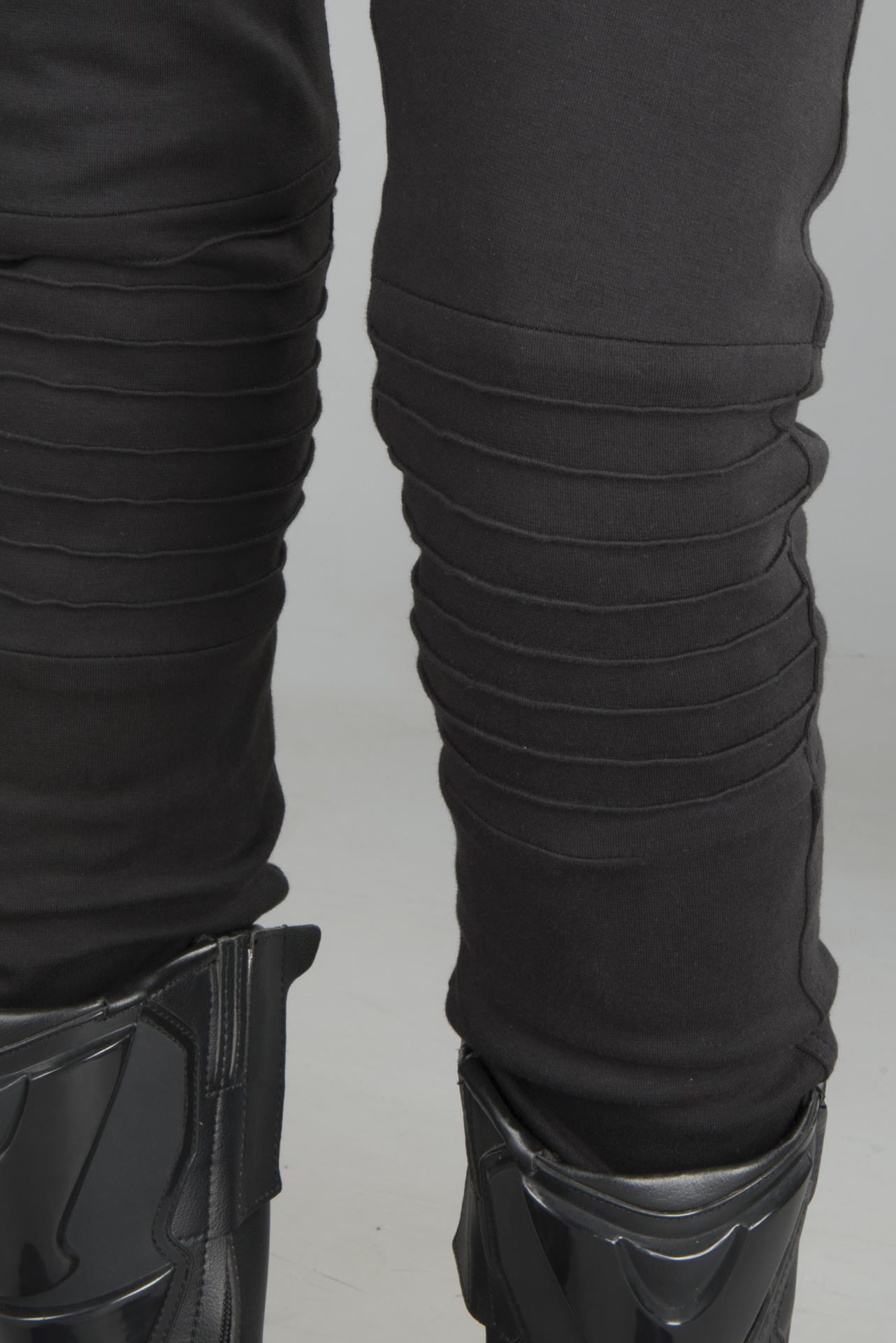Booster Vogue Leggings dame