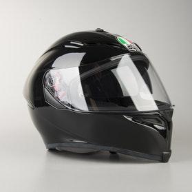 AGV K-5 S Helmet Black