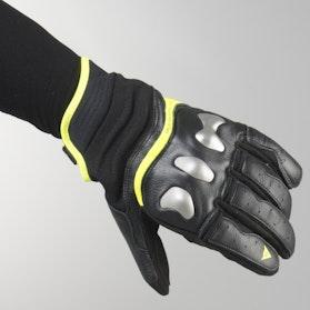 Rękawice Dainese X-Run