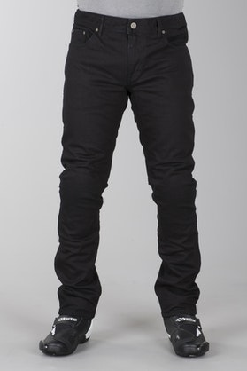 Alpinestars Copper Jeans Black