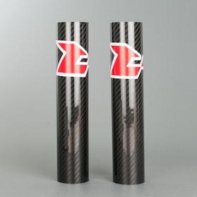 Carbon Fork Protectors