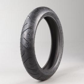 Metzeler Rennsport Sport MC Front Tyre