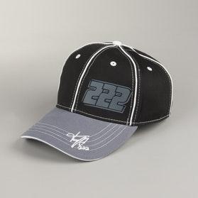 Czapka AXO TC222 Baseball