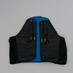 Revit Challenger Cooling Vest Insert Black