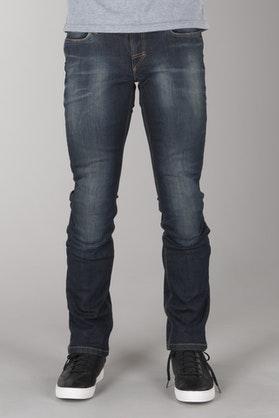 IXS Ladies Clayborne Jeans Blue