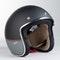 IXS 77 2.2 Helmet Matte Black-Grey-Red