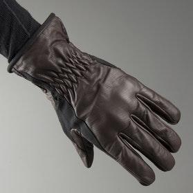Rękawice Spidi Mystic Brązowe