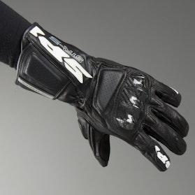 Rękawice Spidi STR-5 Czarny