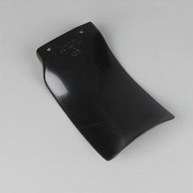 Acerbis CRF 450/450X Mud-Flap Black