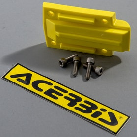 Acerbis Chain Guide 2.0 LOW Spare Part