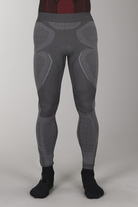 Alpinestars Tech Baselayer Pants Black