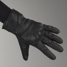 IXS Belfast Women's Gloves - Black