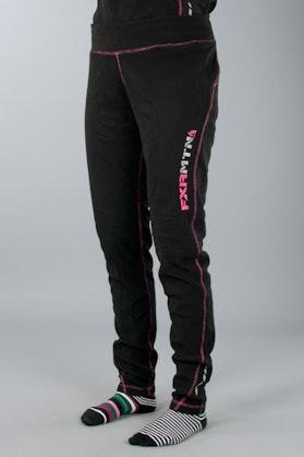 Spodnie Termoaktywne FXR Pyro