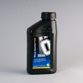 Olej do Tlumičů Öhlins High Performance 1L