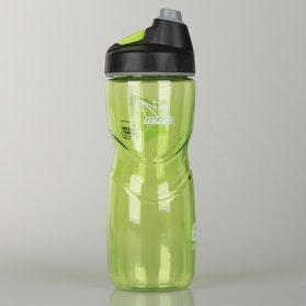 USWE Head Bump 620 Hydration System Lime