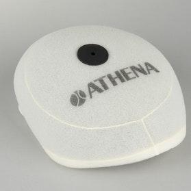 Filtr powietrza Athena Foam
