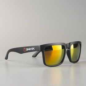 24MX Sunglasses