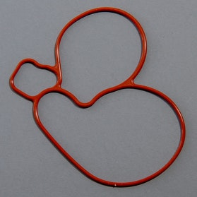 Athena Water Pump Gasket