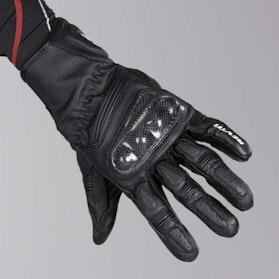 Rękawice Revit Chevron 2 Czarny