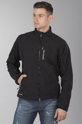 Mobile Warming Jackson Jacket