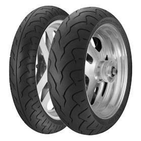 MC opona Dunlop Sportmax D207