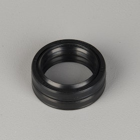 ProX Front Fork Oil Seal Kit