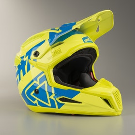 Kask Cross Leatt GPX 5.5 V15