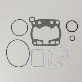 Top end gasket kit Prox