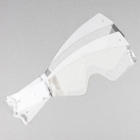 Alias 2xLaminated Tear-Offs 7-Pack