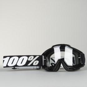 Crossbriller 100% Accuri Enduro Tornado