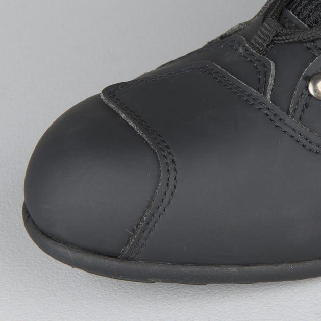 IXS Breeze Motorcycle Boot Black