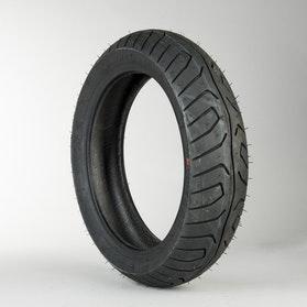 MC-Pneumatika Pirelli EVO 21 / EVO 22 Přední