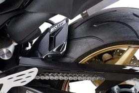 Błotnik Tylny Puig Yamaha R1 Carbon Look