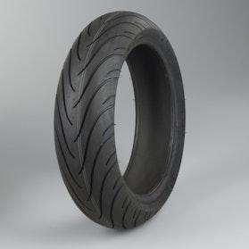 opona Michelin PILOT STREET