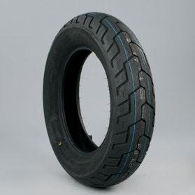 Dunlop D404 MC Tyres