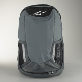 Alpinestars City Hunter Backpack Black-Grey