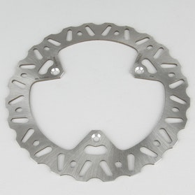 Prox Front Brake Disc