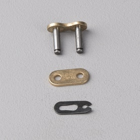 Kædelås D.I.D 520VX2 clip