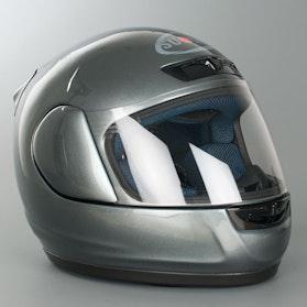Suomy Helmet Apex Mono Antracit