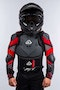 Acerbis Youth Scudo Protective Jacket CE 2.0