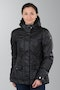 IXS Alabama Ladies' Jacket Anthracite