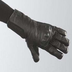 Rękawice Revit Kodiak GTX Czarne