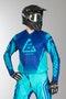Bluza Cross Answer Syncron Drift - Astana-Reflex Niebieska