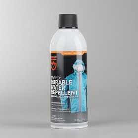 Vandafvisende Spray Klim ReviveX 310ml