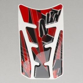 Naklejka na zbiornik Tankpad OneDesign Spirit Shape Limited Edition Ninja