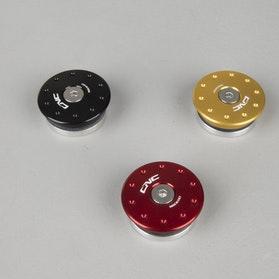 Pokrywa Przedniego zawieszenia CNC Racing Uniwersalna 29,5mm