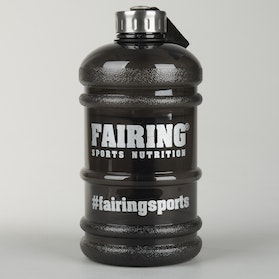Fairing Water Jug 2.2L