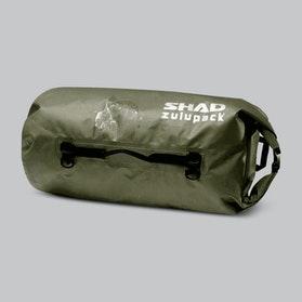 Sportstaske Vandtæt Shad SW38
