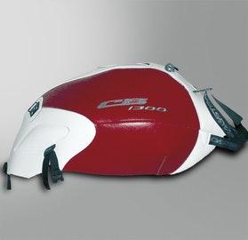 Osłona na bak Bagster Honda CB 1300/S